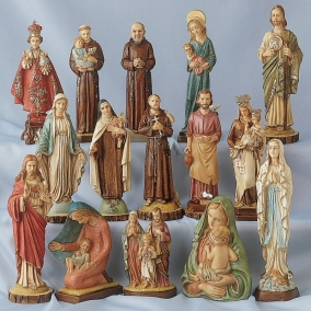saints_statues_small