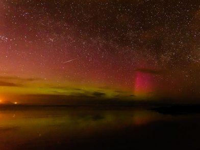 lyrid-meteor-shower-2012-culdaff-beach_52067_600x450