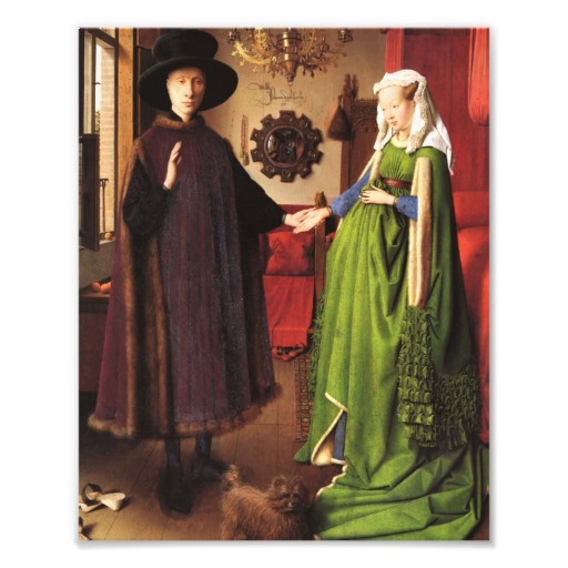 pledging_their_vows_the_arnolfini_marriage_photoenlargement-r11cc021ece1e4d5cb27c6cf97aa4e165_fk9n_8byvr_512